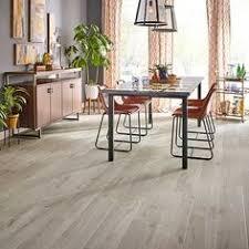 Best Quality Laminate Flooring Get Inspired With Grey Laminate Floors Trending Aesthetics