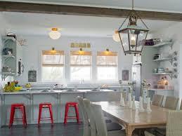 deckenle küche design deckenleuchten küche deco kc3bcchen design kleve duitsland