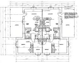 floor plan czech cottages of wilson