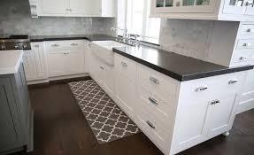 Floor Mats For Hardwood Floors Kitchen Kitchen Appliances Red Kitchen Rugs And Mats Luxurious
