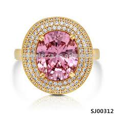 ruby sterling rings images Heart ruby finger ring gold rings design for women sterling silver jpg