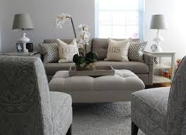 small scale living room furniture beautiful small scale living room furniture contemporary new
