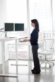 Ikea Sit Stand Desk by Desks Jarvis Standing Desk Diy Standing Desk Ikea Affordable