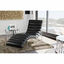 Modern Chaise Lounge Modern Chaise Lounges