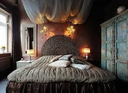 sexy bedroom ideas remodell your home decor diy with luxury trend sexy bedroom