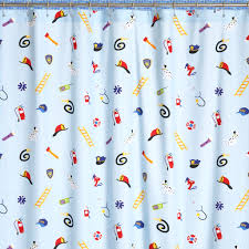 Childrens Shower Curtains by Blue Fun Kids Shower Curtains Fun Kids Shower Curtains U2013 Home