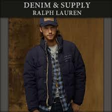 Denim And Supply Jacket Rakuten Ichiba Shop Mixon Rakuten Global Market
