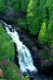 Wisconsin Nature Activities images 15 outdoor activities everyone in wisconsin should do jpg