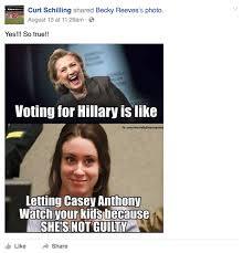 Samuel Johnson Meme - schilling and donald trump are living political memes