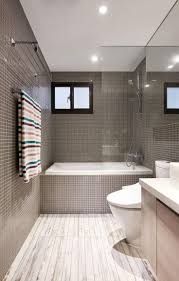 1949 best bathroom images on pinterest architecture bathroom