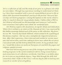 Essay Admission College Essay Help Vs Personal Statement   Cv