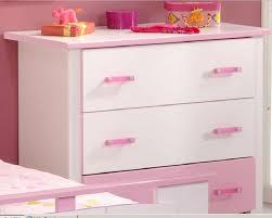 commode chambre bébé commode enfant 3 tiroirs b secret de chambre