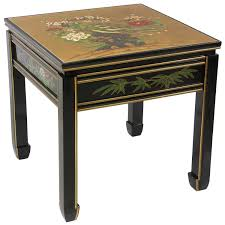 Gold Storage Ottoman by Coffee Table Amazing Acrylic Coffee Table Ming Style Coffee