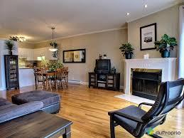 cuisine et salon aire ouverte chambre cuisine et salon aire ouverte collection avec cuisine aire