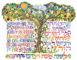 Jewish New Year Decorations by Jewish New Year Card Rosh Hashanah U0026 Yom Kippur Pinterest