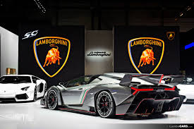 lamborghini veneno for sale lamborghini veneno roadster for sale us 7 million page 1