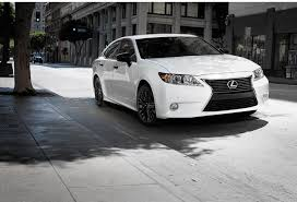 lexus es 350 for sale bay area crafted line special edition models journal lexus of stevens