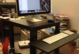 Ikea Fredrik Standing Desk by Compelling Photo Inspirational Desk Accessories For Women Under