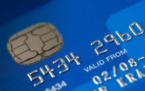 load prepaid card with credit card how to start a prepaid card company quora