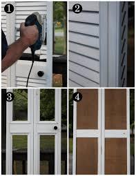 decor panel louvered closet doors combination with bifold closet