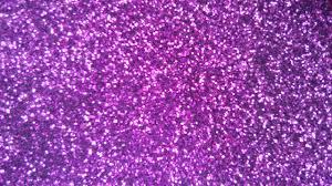 aesthetic halloween background purple glitter wallpaper wallpapersafari