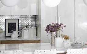 kitchen 10 modern italian kitchen design enrapture 10 modern