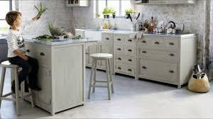 meuble ind endant cuisine meubles de cuisine ind pendants avec meuble de cuisine ind pendant