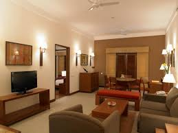 Spa Furniture Prices In Bangalore Angsana Oasis Resort Yelahanka India Booking Com