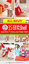 865 best elf on a shelf sitings images on pinterest shelf