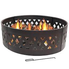 black friday deals at home depot in ankeny iowa best 25 campfire ring ideas on pinterest campfire bench