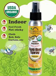 outdoor pest control organic insect products comfortable sofa