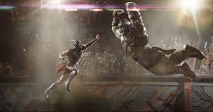 thor ragnarok to dominate u s box office with 100m 120m global