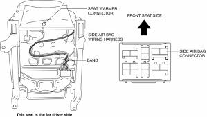 mazda 3 service manual front seat back component vehicles
