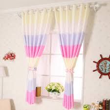 Polka Dot Curtains Sweet Blackout Pink Purple Polka Dot Curtains