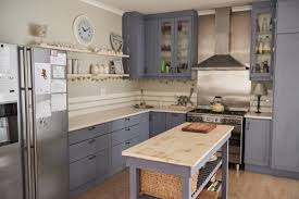 country style kitchen cabinets pictures 80 beautiful farmhouse kitchen ideas bower nyc