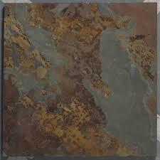 rustic slate flooring tiles white flooring
