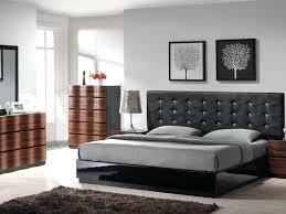 clearance bedroom furniture sets u2013 nippomac info