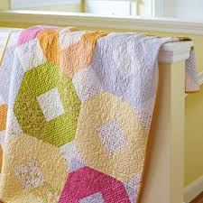137 best easy quilts images on quilting ideas