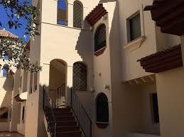 Immobilien Net Immobilien Zum Verkauf In Ayamonte Spainhouses Net