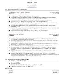Qa Tester Resume Sample by Tasty Qa Tester Resume Impressive Resume Cv Cover Letter