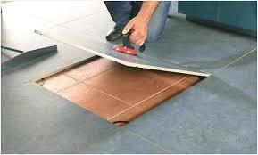 sol vinyle chambre revetement pvc sol meilleurs choix sol pvc chambre sol vinyle