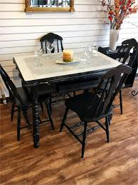 granite table tops houston granite kitchen tops archives best table design ideas