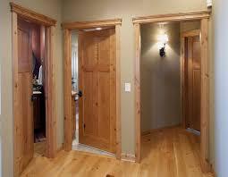 Solid Maple Interior Doors 188 Best Interior Doors Images On Pinterest Entrance Doors