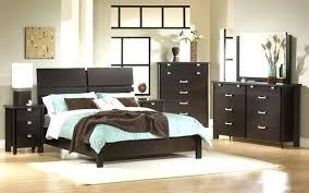 modele de chambre a coucher moderne modele de chambre a coucher ophrey modele chambre adulte ikea