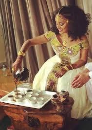 Best 25 Ethiopian Dress Ideas On Pinterest Ethiopian