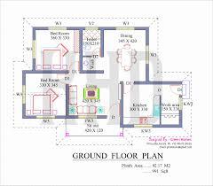 floor plans 1000 sq ft 10 new 1000 sq ft floor plans floor and house designs ideas