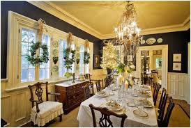 Dining Room Crystal Chandeliers Dining Room Dining Room Chandeliers Lowes Elegant Crystal