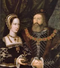 tudor king charles brandon and princess mary tudor love that braved henry