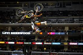 best freestyle motocross riders how to watch the 6 moto x disciplines at x games