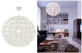 10 chandelier and pendant lights under 200